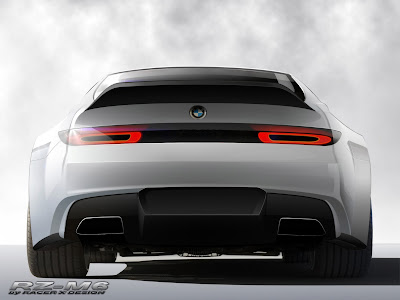 Bmw Cars Wallpapers 2009. car wallpapers