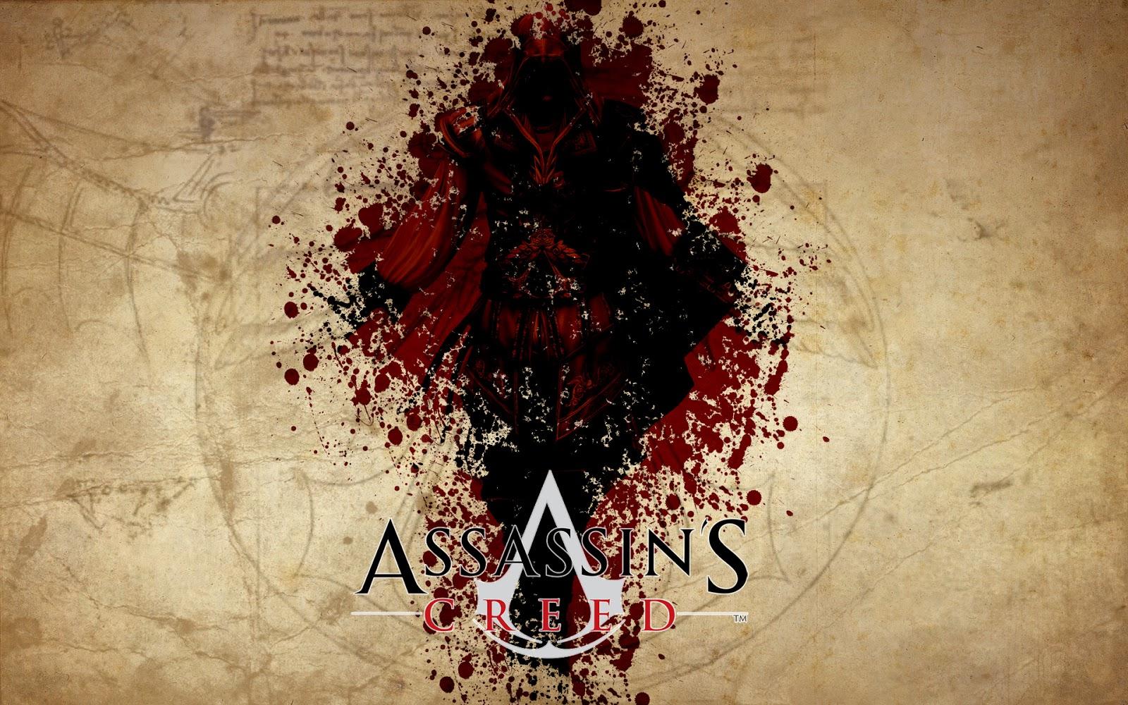 http://4.bp.blogspot.com/_Gq1jO6iuU2U/TSpd7lUYD5I/AAAAAAAAHZA/WlsWui9atos/s1600/Assassins_Creed_2_Wallpaper_HD.jpg
