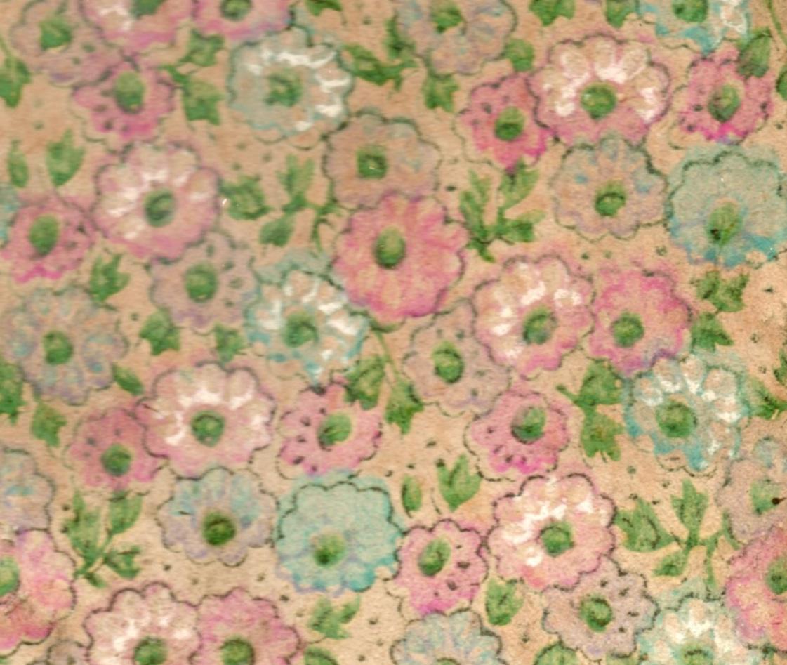 http://4.bp.blogspot.com/_Gq4wxsu6kIY/Swk0xF8gtwI/AAAAAAAAA54/ZKzYRwacEA0/s1600/Flowery+pattern+repeat.jpg