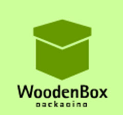 ..:WoodenBox:..