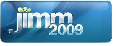 Мобильный ICQ-клиент Jimm 2009! . Новейшая модификация хорошо известной пр