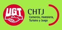 COMERCIO, HOSTELERIA TURISMO Y JUEGO