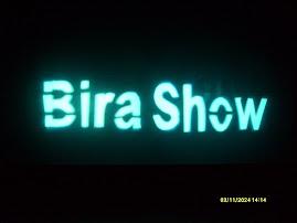 Show de Bira Show