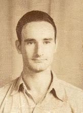 Corrado Fulvio Ciro Onofri Gentile