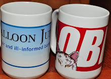 JeffreyW's Mugs