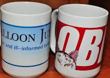 JeffreyW's Mugs