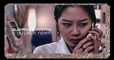 ( مميز ) فيلم ~ surprise party  ~,أنيدرا