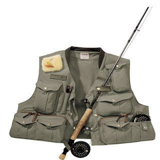 fly fishing gear for beginners fly fishing gear