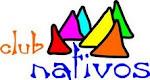 Club Nativos