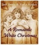 Romantic White Christmas