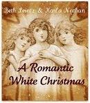 Romantic White Christmas