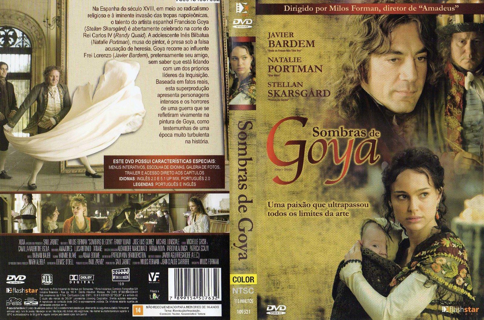 http://4.bp.blogspot.com/_GqpLe7EsmXI/S7CjFTWsHRI/AAAAAAAAAB0/qRr2VJbsg64/s1600/Sombras_De_Goya.jpg