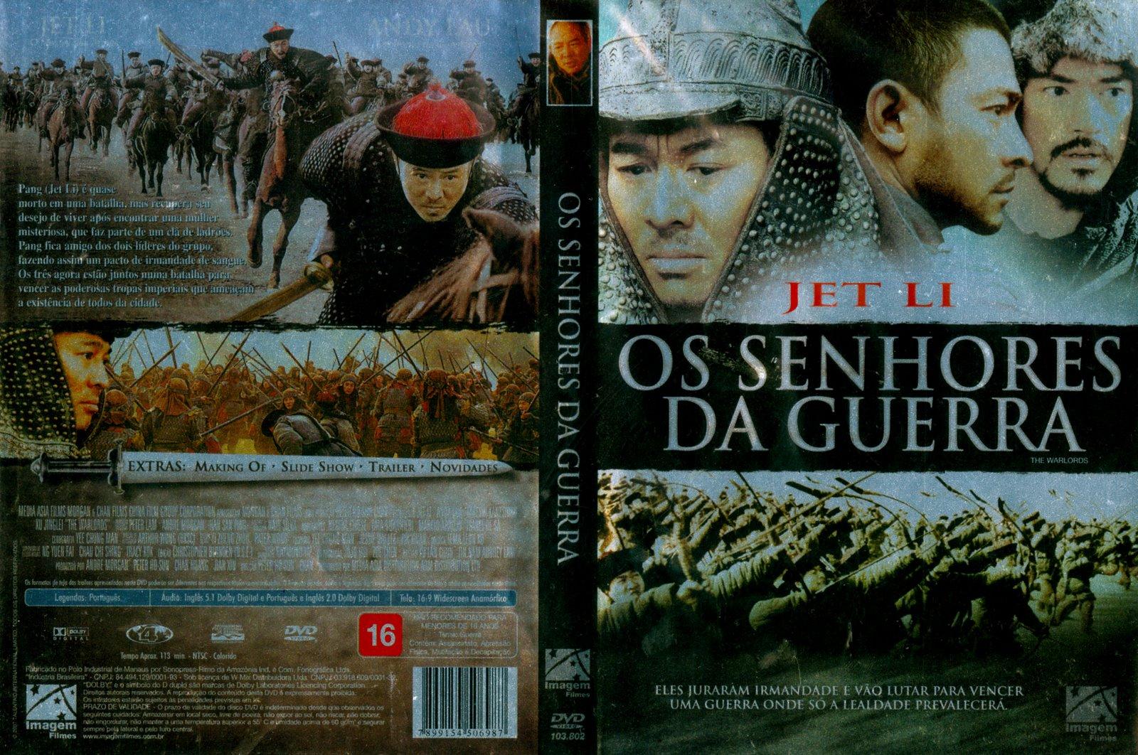 http://4.bp.blogspot.com/_GqpLe7EsmXI/S7CqeHfRcBI/AAAAAAAAADs/GRLX4H34kMc/s1600/Os_Senhores_Da_Guerra.jpg