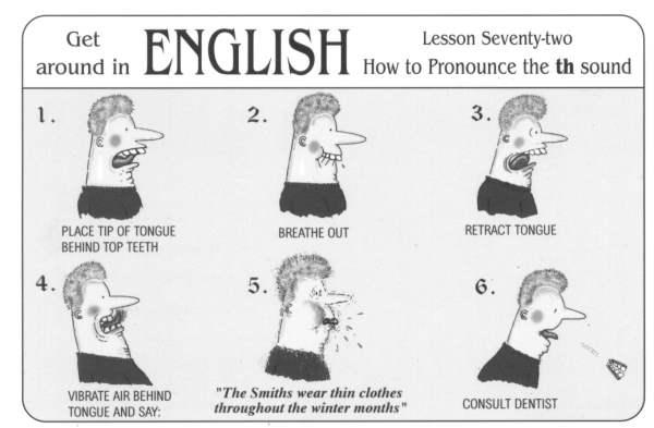 Saigon Alive: How to Teach Pronunciation and Listening in Vietnam
