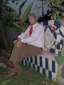 Pastor Valdemir