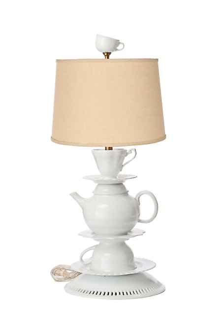 [teacuplamp]