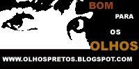 SELINHO DE OLHOS PRETOS