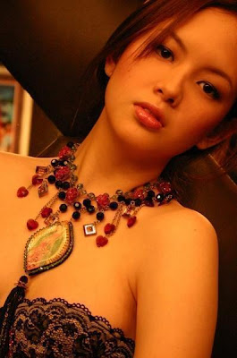 Negros Model