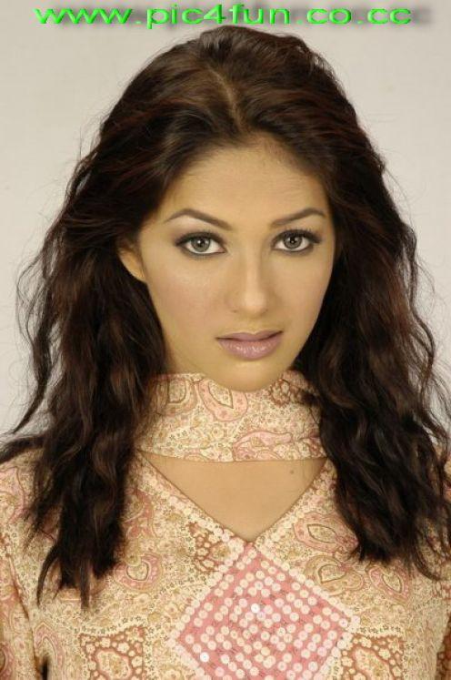 bangladeshi model girl monalisa ~ Top Star Bangladesh: http://topstarbd.blogspot.com/2010/12/bangladeshi-model-girl-monalisa_05.html
