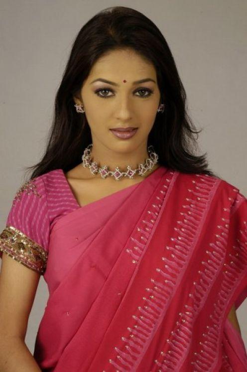 bangladeshi model girl monalisa ~ Top Star Bangladesh: http://topstarbd.blogspot.com/2010/12/bangladeshi-model-girl-monalisa.html