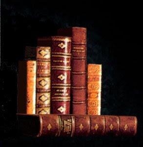 Haz clic sobre la imagen para ver todos los libros