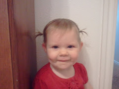 First Pigtails