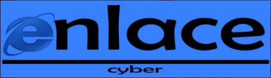 Enlace cyber