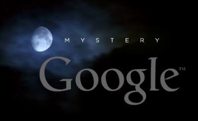 Mystery_Google.jpg