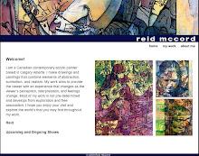 Reid mcCord