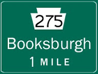 Reading List 2013