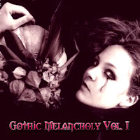 Bella Morte, Blutengel, Chiasm, Compilation, Draconian, Graveworm, L'ame Immortelle, Lacuna Coil, Nightwish, Silke Bischoff, The 69 Eyes, The Crüxshadows, The Gathering, Tiamat, To Die For