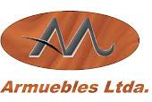 Empresa Armuebles Ltda