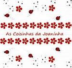 As coisinhas da Joaninha