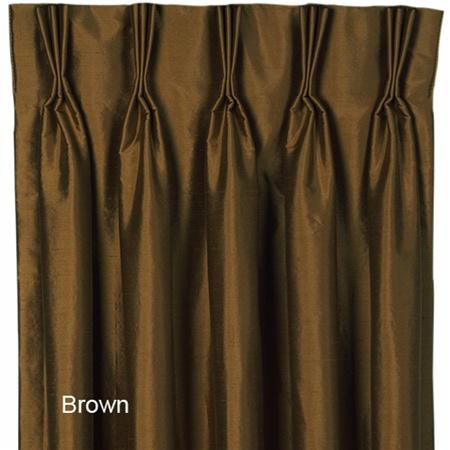 Cortinas para el hogar ideas para hacer las cortinas en casa - Ideas para hacer cortinas ...