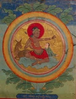 Savaripa - Shavaripa