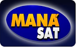 ManáSat Tv online