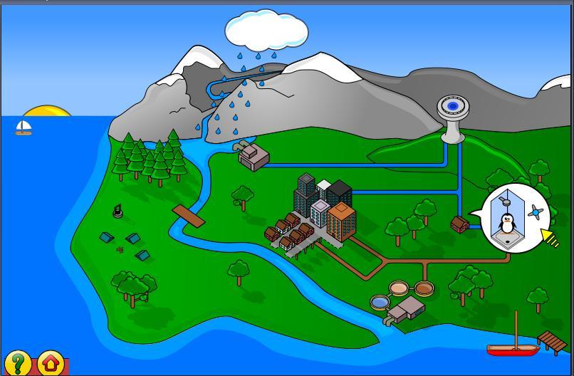 download game edukasi anak balita