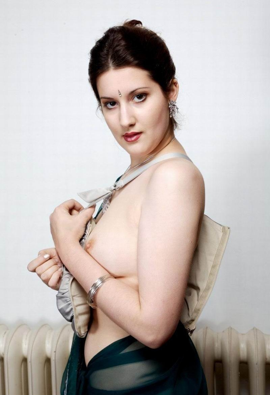 angilena jolie porn pics