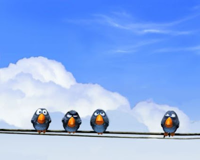 42 Pixar HD Wallpapers | Backgrounds - Wallpaper Abyss