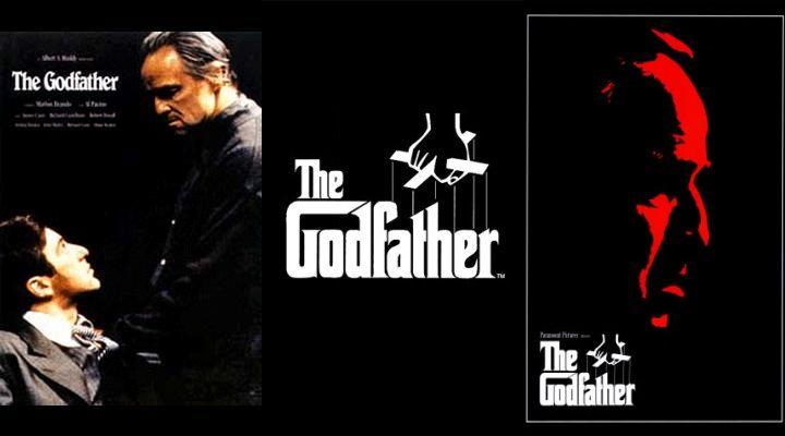 godfather wallpaper. Samsung Star Wallpaper Part -6