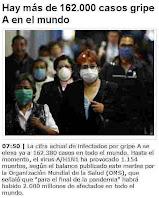 Diario Norte (Chaco)
