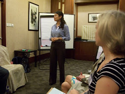 June 29 Dynamic Presentation Skills Workshop