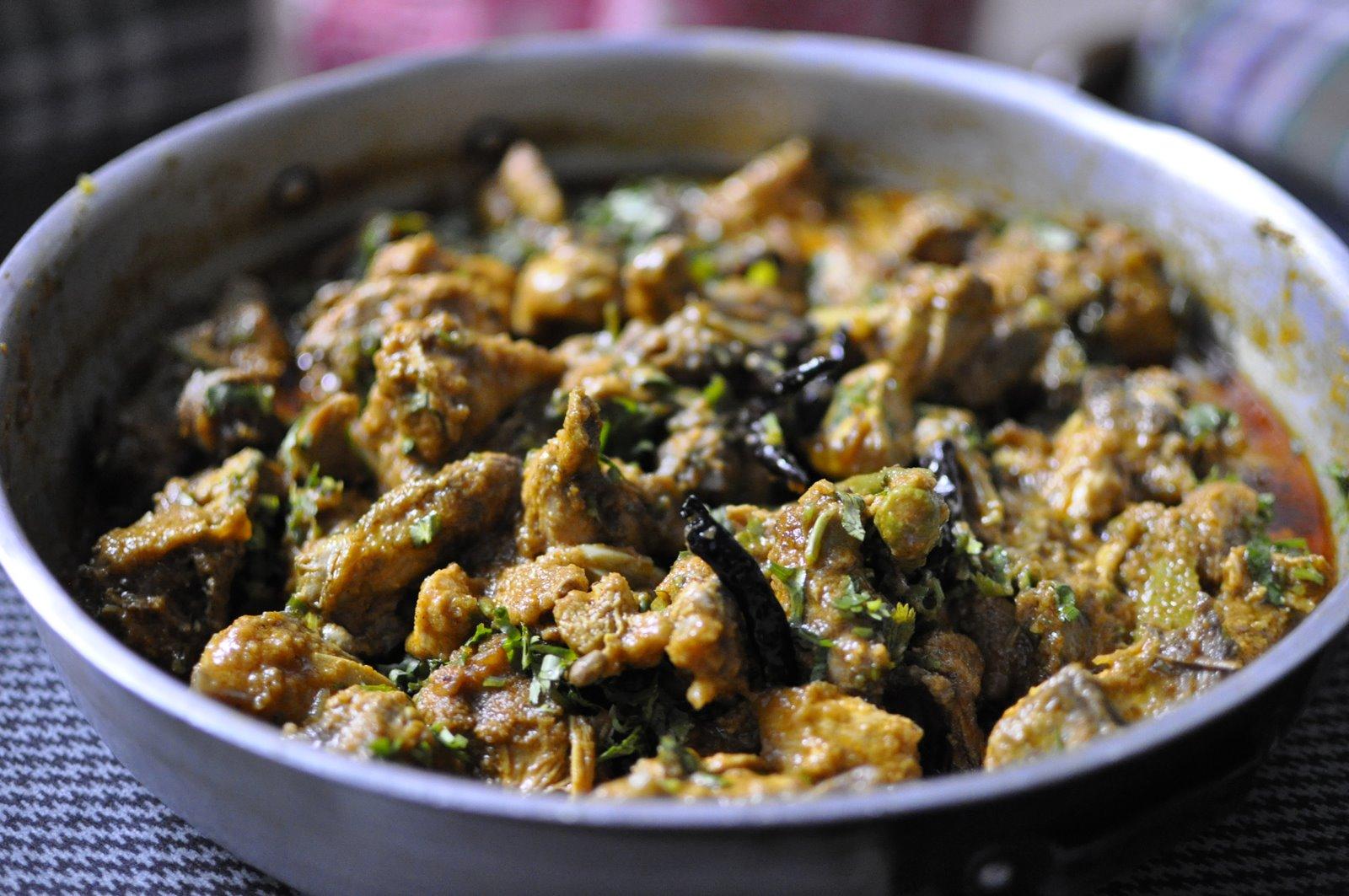 Naushads photo blog bangladeshi food naushads photo blog ccuart Image collections