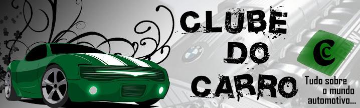Clube do Carro