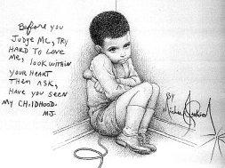 [Michael+Jackson+1.jpg]