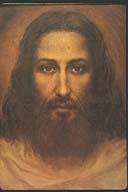 Rabí Yahsúha