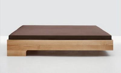 Furniture On Eugene Modern Monkey Modern Platform Storage Beds
