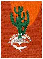 Les hamacs Mexicains - Hamac a Sutra