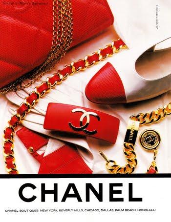 http://4.bp.blogspot.com/_GtELKJAdS50/TFJSyvcKb0I/AAAAAAAAAKI/LtWJWIQxtNk/s1600/1988_chanel_ad.jpg