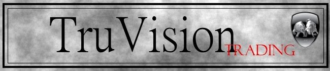 TruVision Trading